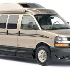 Photo Of ABC Auto Van RV Rental