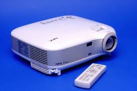 nec vt670 review projectors business projectors gear