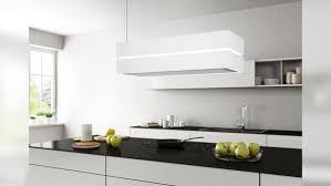 alles in weiß schöne weiße küchengeräte wie kochfeld