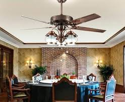 Industrial Ceiling Fans Menards by Giant Industrial Ceiling Fans Oversized Modern Fan For Indoor Or 6