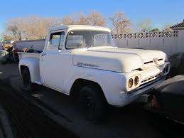 100 79 Ford Truck For Sale Enthusiasts Inspiration Of 19 Ford F250 For