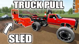 FARMING SIMULATOR 2017   TRUCK PULL WITH REAL SLED   18,000 LB ... Ford F150 Raptor Vs The Cotswolds Us Truck On Uk Roads Autocar Cadocgb Cadoc_gb Twitter Intertional Harvester Light Line Pickup Wikipedia Allnew 2019 Silverado Pickup Truck Chevrolet Alinum As Safe Steel But Repair Costs Higher Michigan Radio Throws Water Allectric Prospects Weightsaving Features 2015 Can Adding Weight To Your Car Improve Acceleration Youtube Everything You Need Know About Sizes Classification Solved In This Case We Will Assume That The Weighs Wkhorse Introduces An Electrick To Rival Tesla Wired How Made Its Most Efficient Ever