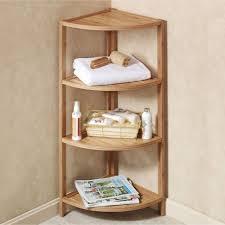 Pedestal Sink Storage Cabinet by Bathroom Cabinets Under Sink Shelf 30 Inch Vanity Pedestal Sink