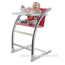 Modern Baby Sleeping Chair Baby High Chair - Buy Baby High Chair ... High Angle Closeup Of Cute Baby Boy Sleeping On High Chair At Home My Babiie Mbhc1 Compact Highchair Herringbone Buy Online4baby How Do I Know If Child Is Overtired Sleepwell Sleep Solutions Closeup Stock Amazoncom Chddrr Easy Clean Folding Baby Eating Portable Cam Istante Chair 223 Amore Mio Super Senior Brand Bybay Cosleeping Cot White Natural Shower New Baby Star Virginia High Chair Adjustable Seat Back Rest Cute Photo Dissolve
