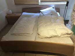 hülsta schlafzimmer