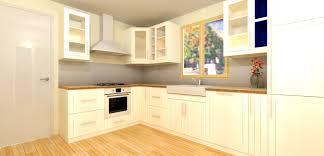 concevoir ma cuisine en 3d tuto 02 faire sa cuisine 3d