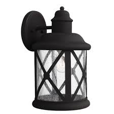 large one light outdoor wall lantern 9kehm lighting by design