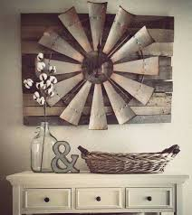 122 Cheap Easy and Simple DIY Rustic Home Decor Ideas