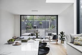 100 Home Interior Architecture Temza Design Studio London Design And Build Company London