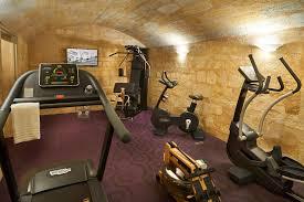 salle de sport meriadeck hotel bordeaux best western plus bayonne etche ona linkedin