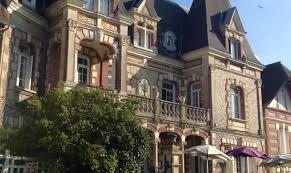 chambres d hotes houlgate l argentine chambre d hote cabourg arrondissement de caen 142