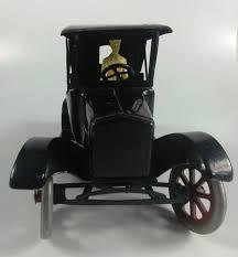 100 1920 Ford Truck Lot BUDDY L FORD MODEL T FLIVVER TRUCK CIRCA S Proxibid Auctions