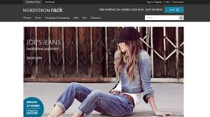 Nordstrom Rack App : Vera Bradley Free Shipping Coupon Code The New Nordy Club Rewards Program Nordstrom Rack Terms And Cditions Coupon Code Sep 2018 Perfume Coupons Money Saver Get Arizona Boots For As Low 1599 At Converse Online 2019 Rack App Vera Bradley Free Shipping Postmates Seattle Amazon Codes Discounts Employee Discount Leaflets Food Racks David Baskets Mobile Att Wireless Store