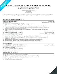 Customer Service Manager Resume Transform Free Sample For About Samples