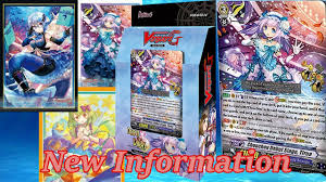 g trial deck 14 debut of the divas new information youtube