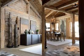 100 Chalet Moderne Cuisine Gnial Emejing Interieur Gallery