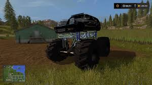 Mud » GamesMods.net - FS19, FS17, ETS 2 Mods Ram In Deep 1997 12v Dodge 2500 5 Tons Trucks Gone Wild 2008 Used Ram Big Horn Leveled At Country Auto Group Mud Truck Archives Page 8 Of 10 Legendarylist 3500 Cummins Elegant Best Flaps For Dually Tonka Trucks 4x4 Mud Truck Pickup Early 1980 1879967004 Spintires Mods Vs Chevy Offroad Park Pit Dodge Sale Mailordernetinfo Video 1stgen Goes One Hole Too Far Rat Trap Is A Classic Turned Racer Aoevolution The Worlds Largest Drive Big Mud Trucks Battle Dodge Chevy Youtube Enjoying Intertional Day June 29 Dodgeforum