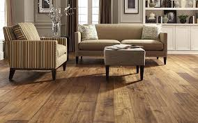 Living Room Laminate Flooring Pictures Google Search Light Grey