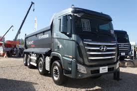 100 Hyundai Truck Xcient Wikipedia