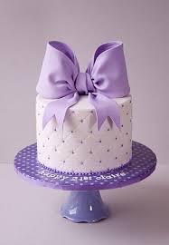 Interesting Decoration Purple Birthday Cakes Fresh Design Best 25 Ideas Pinterest
