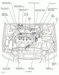 Sentra Parts Diagram Tailgate - Product Wiring Diagrams • Chevy Truck Tailgates Parts Diagrams Wiring Diagram Fuse Box 2013 Silverado Tailgate Diy 1998 S10 Circuit Cnection 2014 Z71 1500 Jam Session Photo Image 2007 Illustration Of 2004 Air Data 2000 Residential Electrical Symbols Repair Guides Autozonecom 1975 Latch Auto 2005 Ponents Gmc Sierra