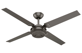 Quietest Ceiling Fans For Bedroom by 100 To 200 Ceiling Fans At Ceilingfan Com