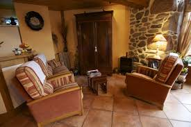 chambre d hote massif central chambres d hôtes murat le salon