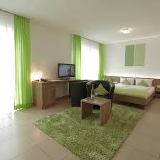 hotel boardinghouse home adults only self check in out