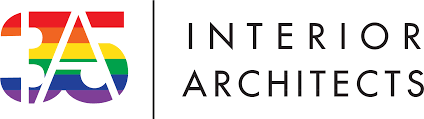 100 Interior Architecture Websites Home IA Architects