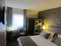 timhotel berthier 17 2017 pictures reviews prices deals