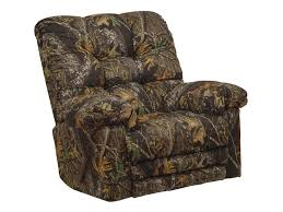 Catnapper Motion Chairs And Recliners Cloud Nine Duck Dynasty Rocker ... X Rocker Sound Chairs Dont Just Sit There Start Rocking Dozy Dotes Contemporary Camo Kids Recliner Reviews Wayfair American Fniture Classics True Timber Camouflage And 15 Best Collection Of Folding Guide Gear Magnum Turkey Chair Mossy Oak Nwtf Obsession Rustic Man Cave Cabin Simmons Upholstery 683 Conceal Brown Dunk Catnapper Motion Recliners Cloud Nine Duck Dynasty S300 Gaming Urban Nitro Concepts Amazoncom Realtree Xtra Green R Cushions Amazing With Dozen Awesome Patterns