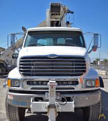 Elliott 32117F 32-Ton Boom Truck Crane For Sale Or Rent Trucks ... Bjs Kenworth Restored Original Truck Owned By Paul Sagehorn Elliott H135 Truck Mounted Telescopic Boom Lift Sold Lifts 32117f 32ton Crane For Sale Or Rent Trucks Travel By Gravel On Cars Pinterest And Wilson Transportation Services Llc Matthew May The Professionals Of Isuzu Used Oowner 2016 Toyota Tacoma 4x4 Dbl Cab Long Bed In Warrenton Paper Jacques Toulemonde On Canneries Digital Player Camionero Variety Nc Road Closures Highway Across North Carolina