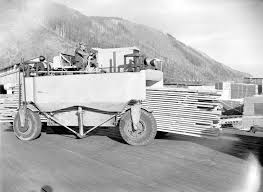 Lumber Truck [Carrier] - City Of Vancouver Archives Golden State Lumber Results From T880s In Delivery Service Chicago Fire Department Lumber Truck 522 Chicagoaafirecom Filelumber Truck On Highway Kalasin Thailandjpg Wikimedia Log Drives To Mill Stock Video Footage Videoblocks Driver Shortage Slows Operations At Worlds Largest Beetle Aftermath Part 2 New Forestry Skyhinewscom W L Stickel Macrafly Wooden Semi Doyle Donates To Clean River Project Thule Alinum Rack Xsporter With Trailer V2 Farming Simulator Modification Farmingmodcom