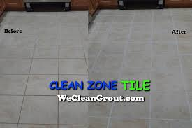 clean zone tile new jersey tile and grout cleaning