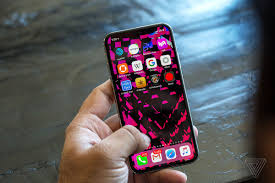 Some iPhone X ers are having problems activating their phones