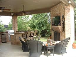 Modern Backyard Fireplace   Cpmpublishingcom Fired Pizza Oven And Fireplace Combo In Backyards Backyard Ovens Best Diy Outdoor Ideas Jen Joes Design Outdoor Fireplace Footing Unique Fireplaces Amazing 66 Fire Pit And Network Blog Made For Back Yard Southern Tradition Diy Ideas Material Equipped For The 50 2017 Designs Diy Home Pick One Life In The Barbie Dream House Paver Patio