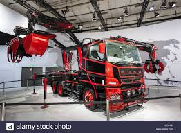 Mitsubishi Fuso Super Great V Excavator Truck At The Commercial ... Mitsubishi Fuso Truck Cacola Egypt Canter Light Commercial Vehicle 11900 Bas Trucks 1999 Used Shogun At Penske Commercial Vehicles New Mitsubishi Fuso Shogun Fs430s7 2008 75000 Gst For Sale Star Fe160 Mj Nation Studio Rentals By United Centers West Coast Mini 2012 Stock1836 Freight Semi With Logo Driving Along Forest Stock Buses Sale In Nz Wikipedia 7c15 Pinterest