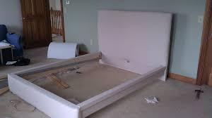 Fjellse Bed Frame Hack by Ikea Bed Hacks Fabulous Ikea Bed Hacks With Ikea Bed Hacks