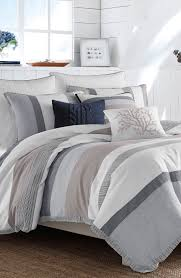 Calvin Klein Bedding by Nautica Bedding Nordstrom