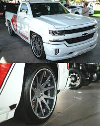100 Lowered Trucks Loweredtrucks Hashtag On Twitter
