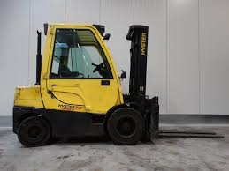 Used Forklift Trucks Diesel Forklift Used Forklift - Sago Forklifts Kalmar To Deliver 18 Forklift Trucks Algerian Ports Kmarglobal Mitsubishi Forklift Trucks Uk License Lo And Lf Tickets Elevated Traing Wz Enterprise Middlesbrough Advanced Material Handling Crown Forklifts New Zealand Lift Cat Electric Cat Impact G Series 510t Ic Truck Internal Combustion Linde E16c33502 Newcastle Permatt 8 Points You Should Consider Before Purchasing Used Market Outlook Growth Trends Forecast