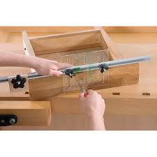 Kitchen Cabinet Knob Placement Template by Beautiful Cabinet Hardware Jig On Handle Knob Jigs Perfect Mount
