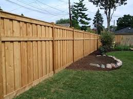 Fence Made From Pallets Strong Wooden Classic Ideas For Your Pallet Furniture Projects Out Of Wood