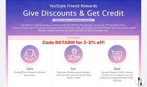 YesStyle Reward Code: BGTA8W ! Happy Shopping Guys. Make ... Coupon Codes For Yesstyle Yesstylecoupon 15 Off With The Yesstyle Reward Code Bgta8w Happy Shopping Guys Make Shipping Fun Things To Do In Chicago For Couples Yesstylecoupons Instagram Post Hashtag Couponsavings 34k Posts Photos Videos Youtube Coupons 100 Workingdaily Update Calyx Corolla Coupon Code Qdoba Coupons Nov 2018 Competitors Revenue And Employees Owler Company Tmart Com Home Depot Discount Online Industry Print Shop Mpg Hypervolt Massage Grove Collaborative
