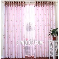 Curtains For Girls Room by Cute Curtains For Girls Room Designs Mellanie Design