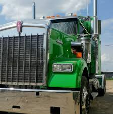Winfield Heavy Truck & Collision Repair - Home | Facebook Automotiveheavytruck Eqi Heavy Towing Olympia I5 Us 101 Truck Lacey Driverless Trucks Hit European Highways Cleantechnica Repair I95 Maine Turnpike Trailer Complete Recovery Eastern Ohio Cambridge Caldwell Steel Bar Parts Products Eaton Company Heavy Truck Flatbed 3d Model Duty Best Car Specs Models Alice Springs Australia November 2017 Kenworth T909 Ghan How To Protect The Almstarlinecom Volvo Fh 8x4 With Haulage Trucks Tampa 8138394269