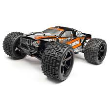 100 Stadium Truck HPI Racing Bullet 30 RTR HPI110660 RC Vehicles