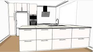 ikea küche im neubau küchen forum