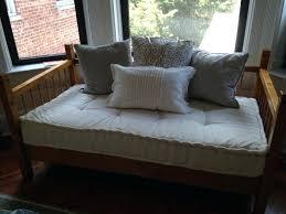 Oversized Floor Pillows Medium Size Pillows Fearsome