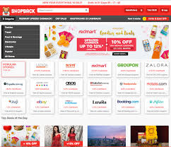 I Found Lazada Coupon Codes With ShopBack! - 5meanders.com Xbox Coupon Codes Ccinnati Ohio Great Wolf Lodge Reddit Steam Coupons Pr Reilly Team Deals Redemption Itructions Geforce Resident Evil 2 Now Available Through Amd Rewards Amd Bhesdanet Is Broken Why Game Makers Who Abandon Steam 20 Off Model Train Stuff Promo Codes Top 2019 Coupons Community Guide How To Use Firsttimeruponcode The Junction Fanatical Assistant Browser Extension Helps Track Down Terraria Staples Laptop December 2018 Games My Amazon Apps
